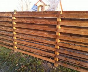 Pin By Jjtj On Fences In 2020 Privacy Fence Designs Fence