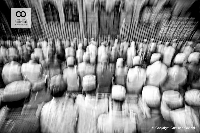 cristiano ostinelli, fotoreporter, dhaka, bangladesh, fotografo, photographer, italy, reportage, fotogiornalismo