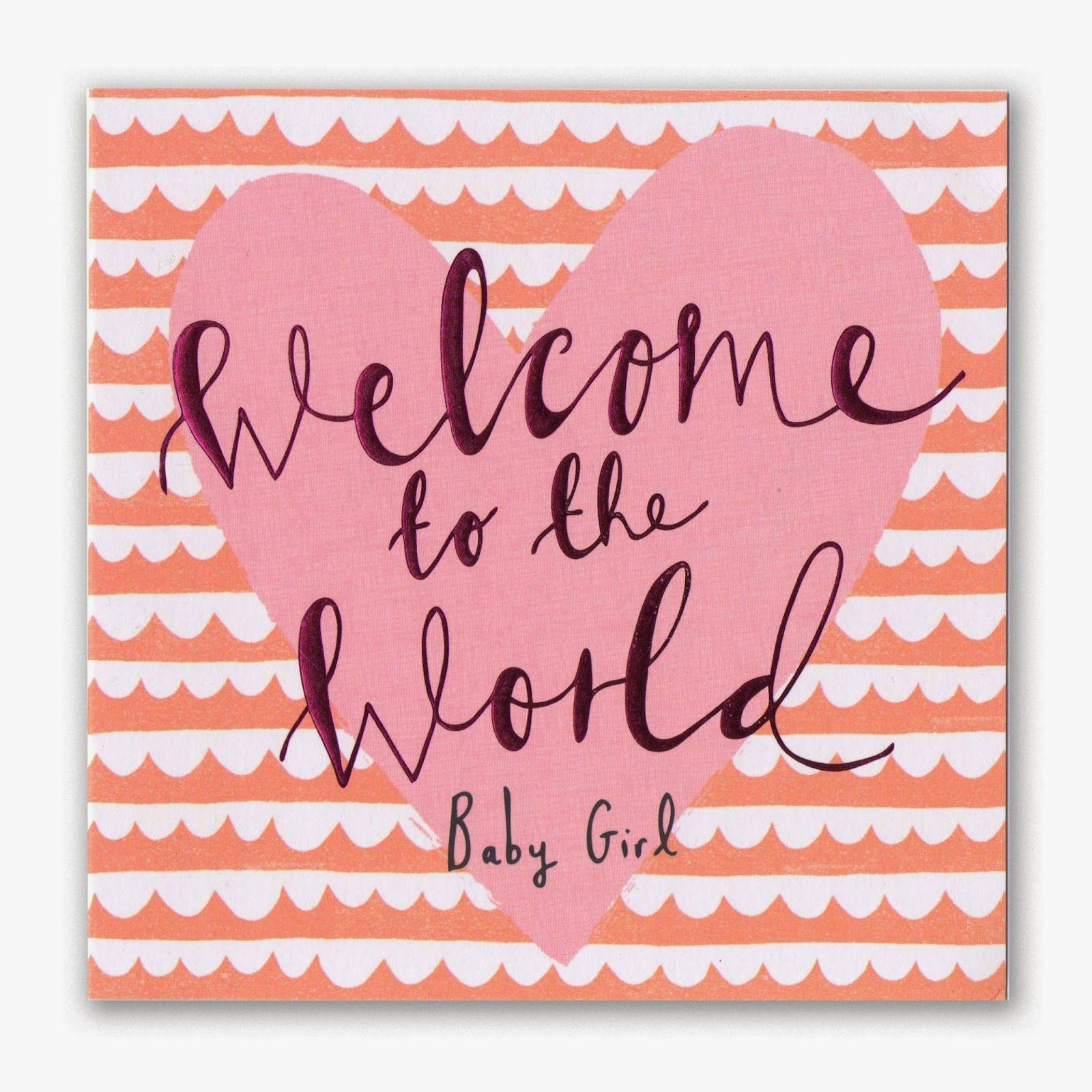 Card by ms wordsslogans pinterest babies baby cards and card by ms kristyandbryce Image collections