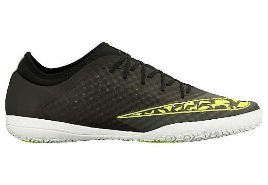 129c80b04 Nike Elastico Finale III IC Indoor Shoes - Midnight Fog...grab a pair at  SoccerPro right now!