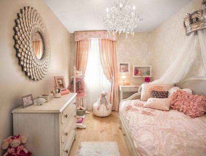 1001 ideen f r jugendzimmer m dchen einrichtung und deko prinzessin zimmer jugendzimmer. Black Bedroom Furniture Sets. Home Design Ideas
