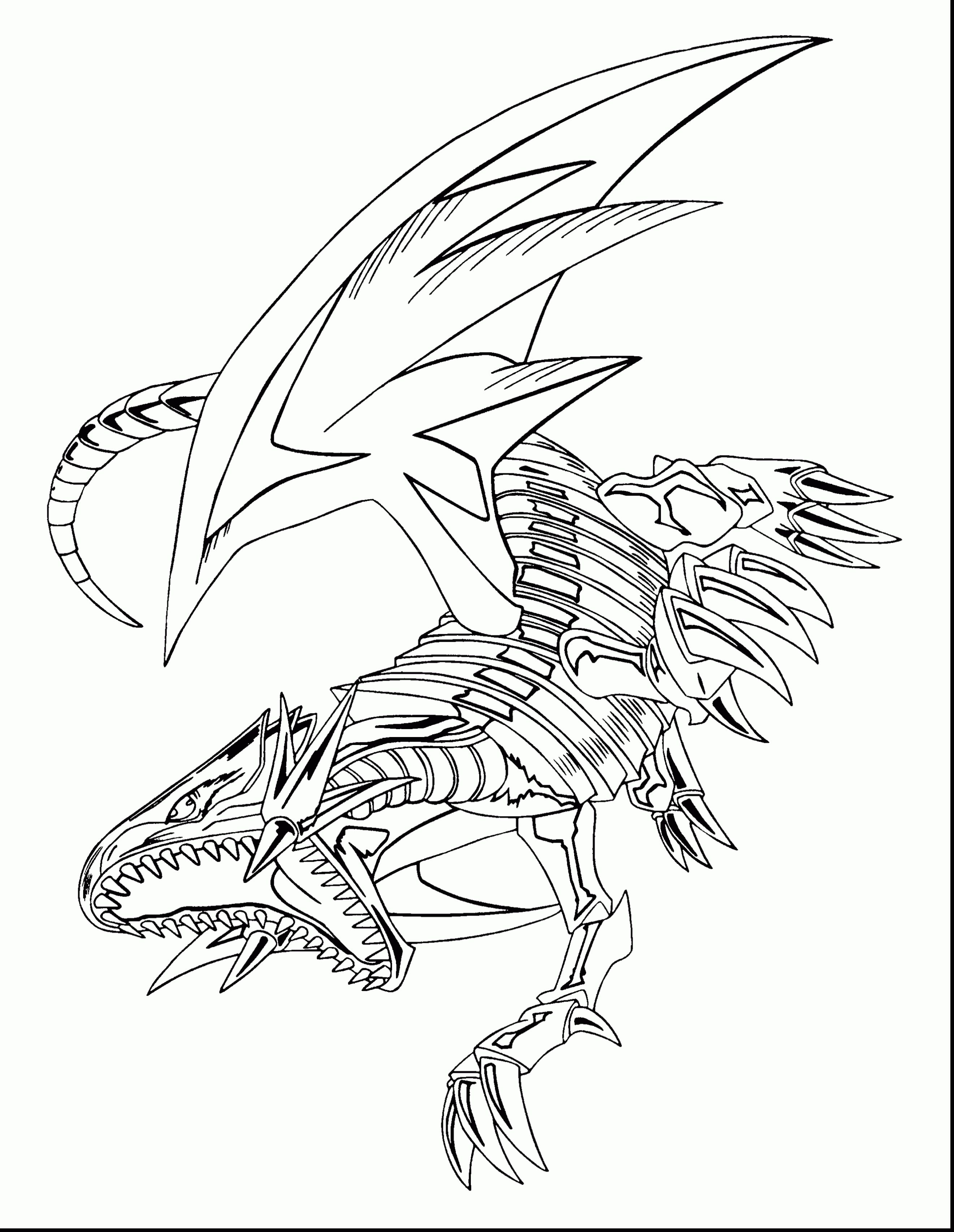 25 Coloring Pages 4 Wheeler | Coloring Pages | Pinterest | Origami