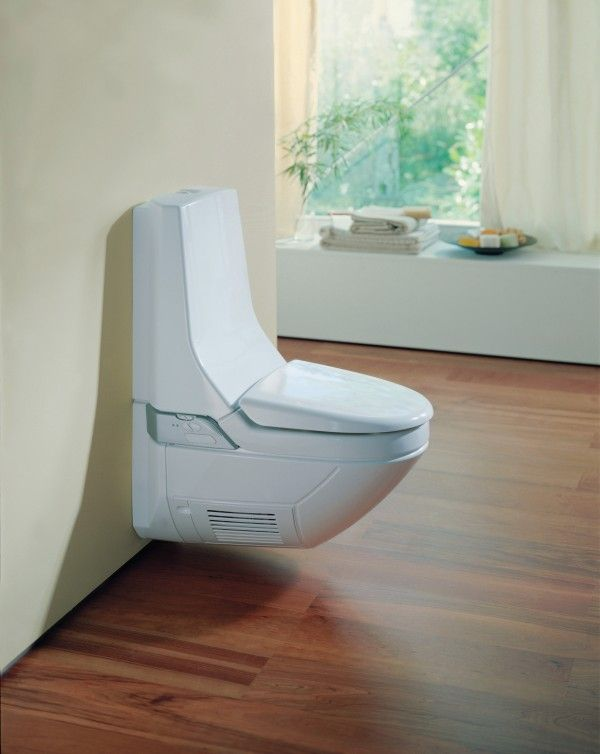 Geberit Balena 8000 Foto Toilet, Home decor, Plumbing