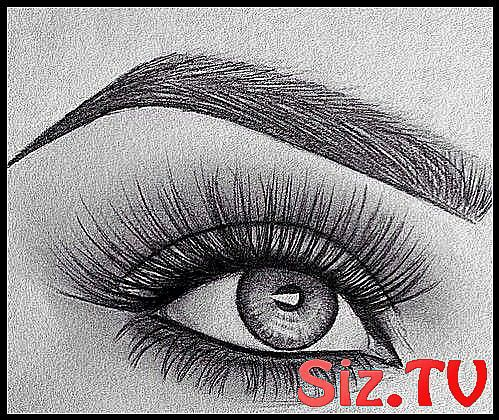art beauty black and white classy drawing eye eyeb