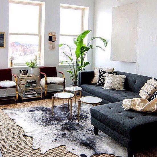 dubbla mattor wohnzimmer inspirationschlafzimmer - Teppich Fur Wohnzimmerinspirationen Design