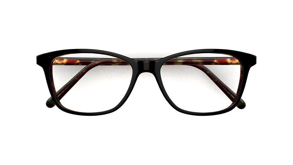 Can New Lenses Be Put In Old Frames | Viewframes.org