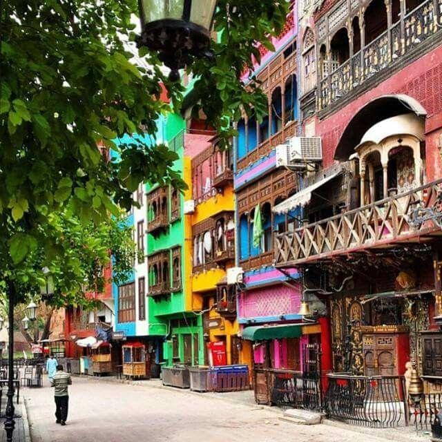 Rawalpindi Streets: Pin By Akhlaq Haider On Lahore لاھور