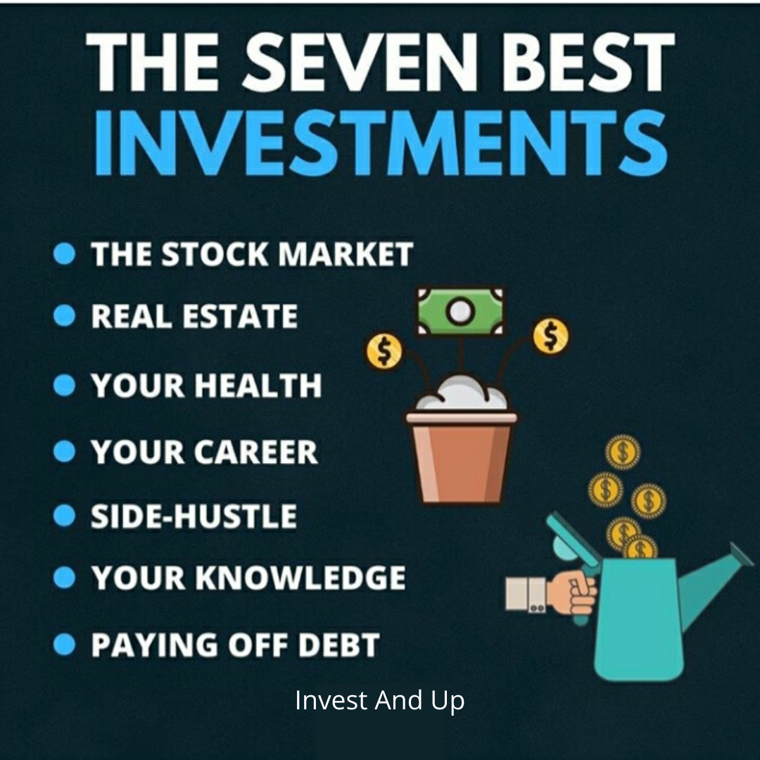 Tips To Consider Before Investing In The Stock Market In 2020