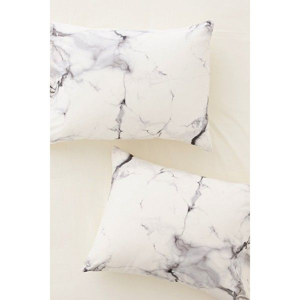 New Home Decor Wall Art Throw Pillows More Urban Outfitters