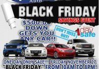 Sarasota Car Dealerships >> Car For Sale 500 Down Lovely Car Dealerships For Sale New