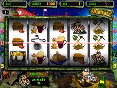 Играть в игровые автоматы бесплатно алькатрас 2 самые лучшие сайты с игровыми автоматами