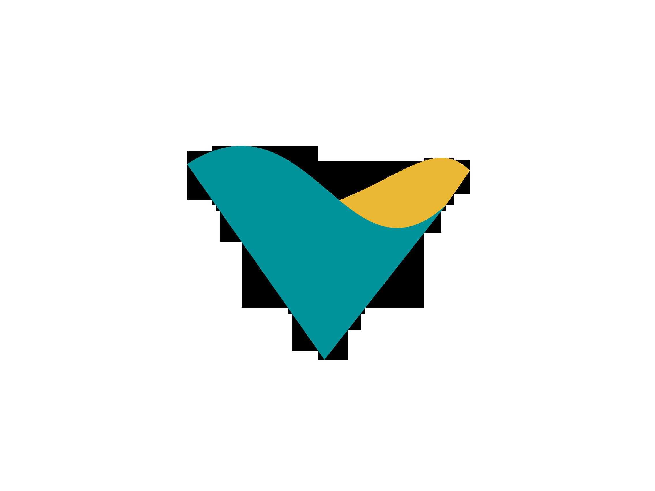 v logo - Google Search   NutrimentV   Pinterest   Logo ...