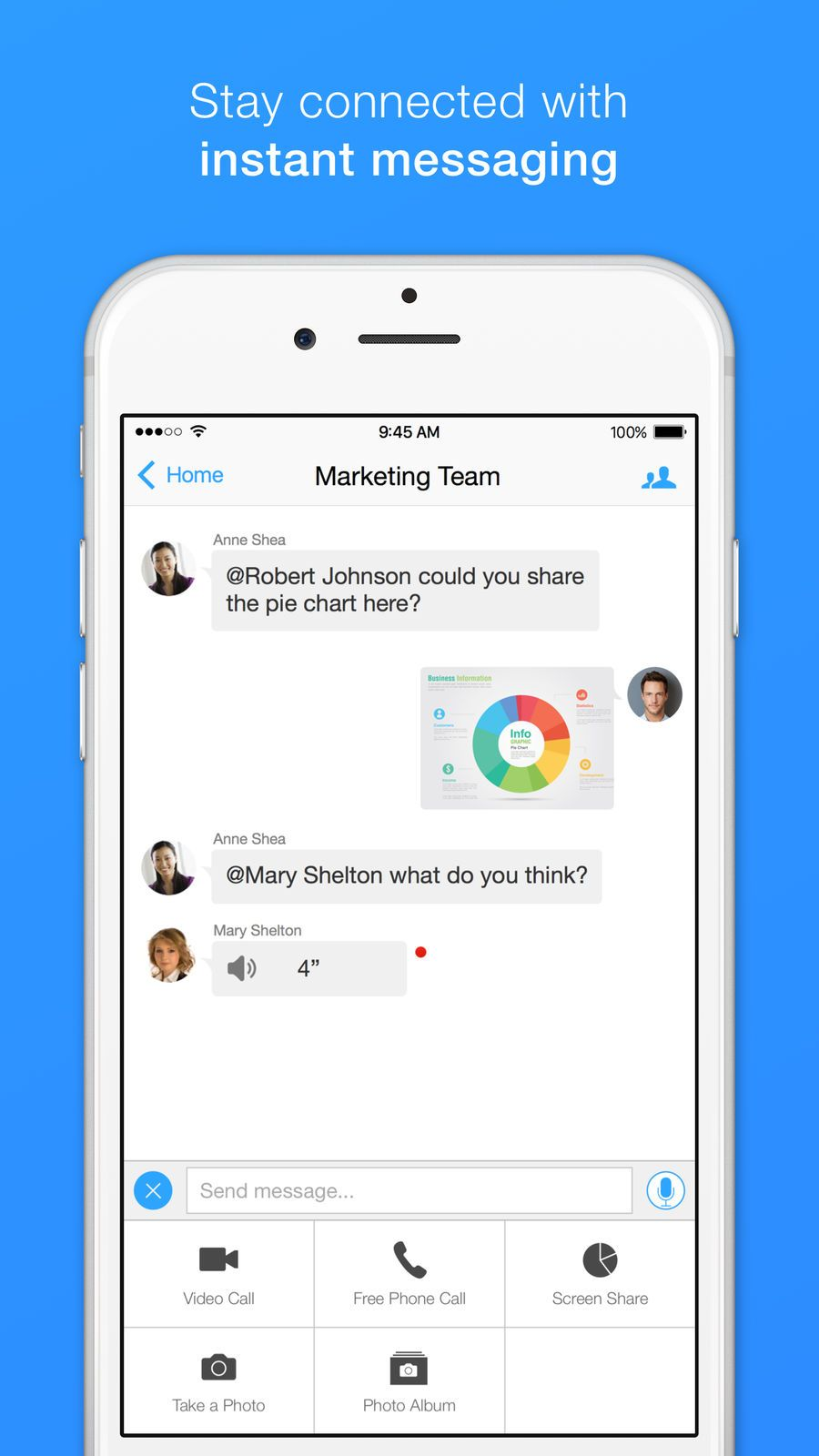 ZOOM Cloud Meetings ProductivityBusinessappsios (With