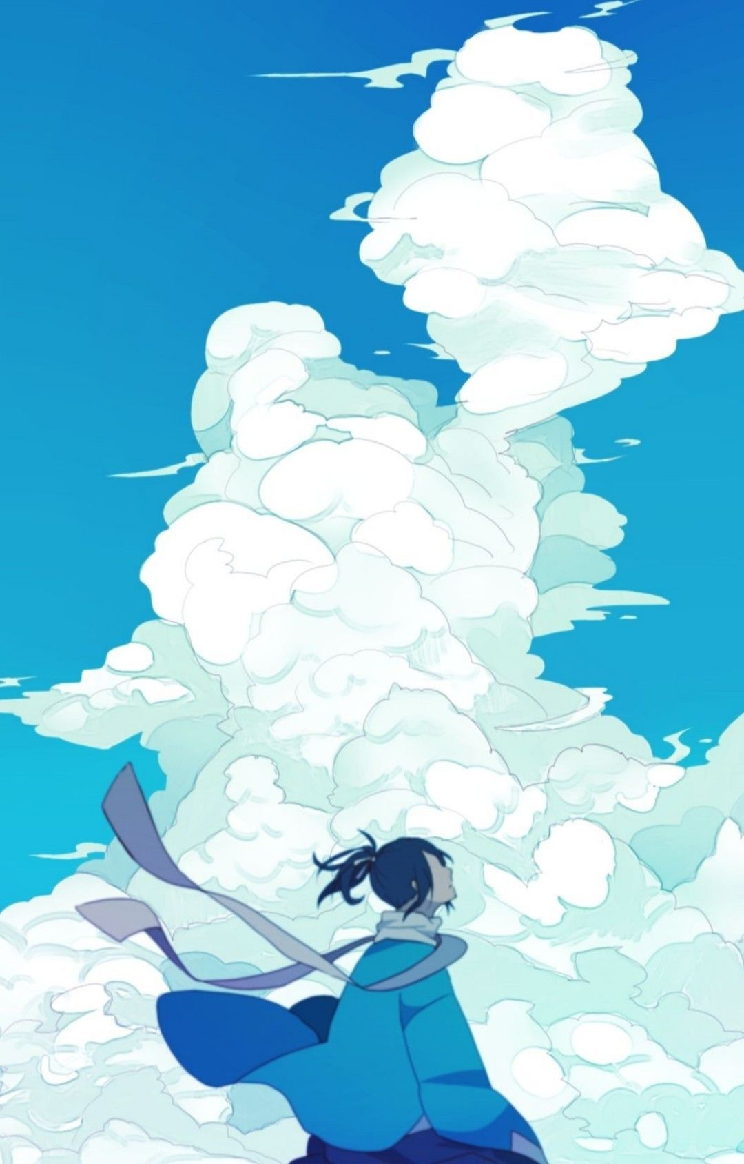 「anime」おしゃれまとめの人気アイデア|Pinterest|Baitong Khattamat【2020