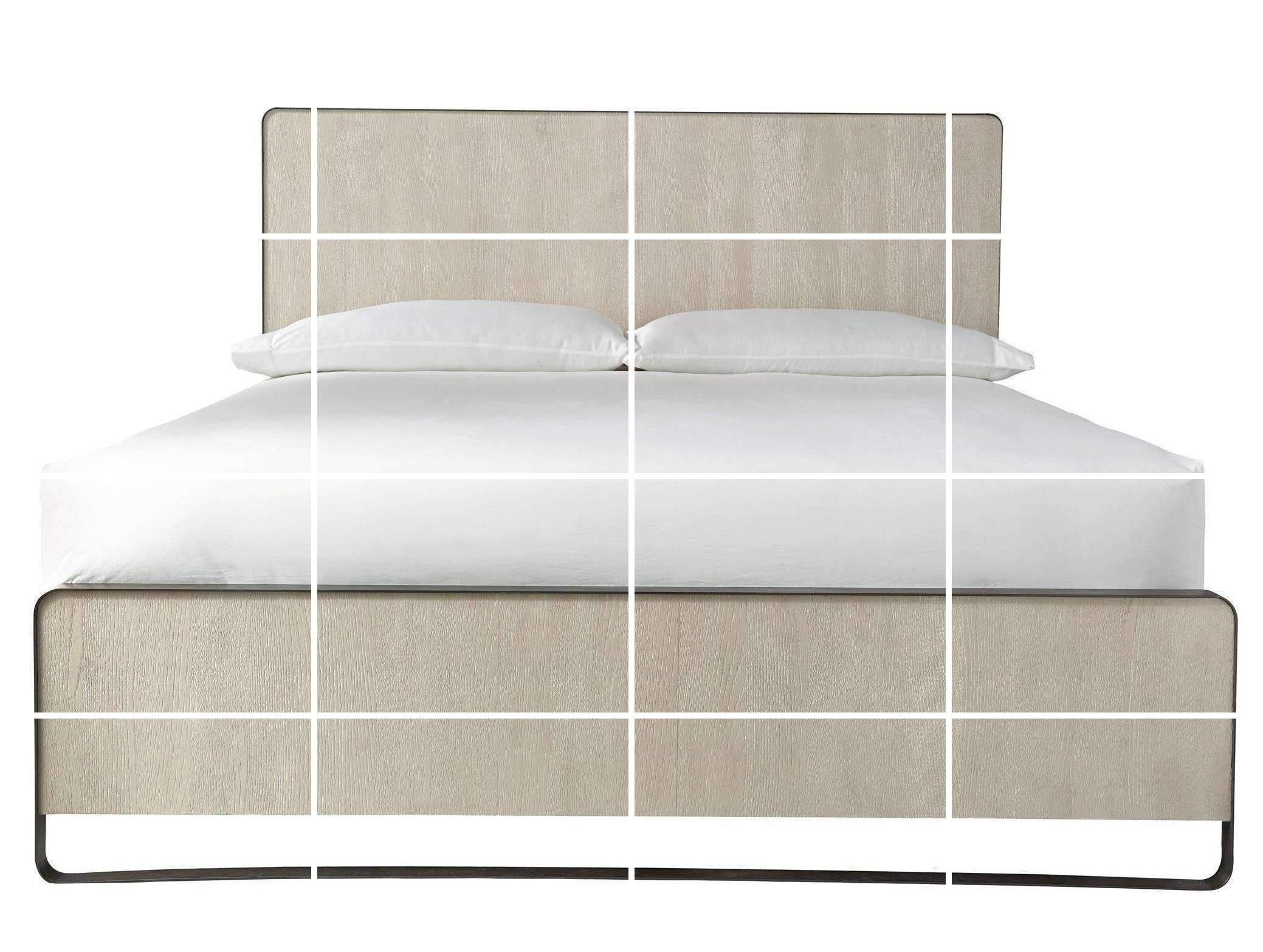 Bedroom Furniture Packages  Bedroom Furniture Sets With Bed