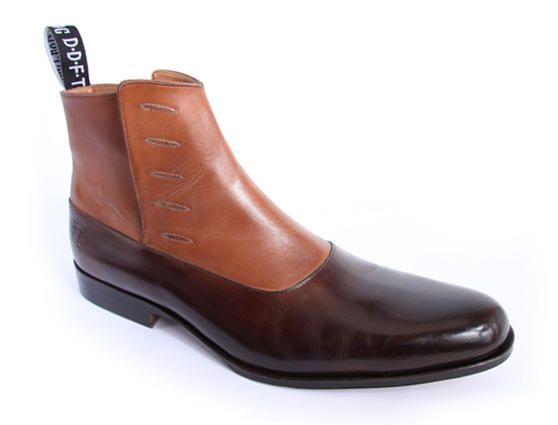 avenue shoes on sale