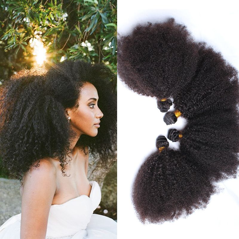 Cheap Hair Weave Process Buy Quality Hair Weave Tape Directly From