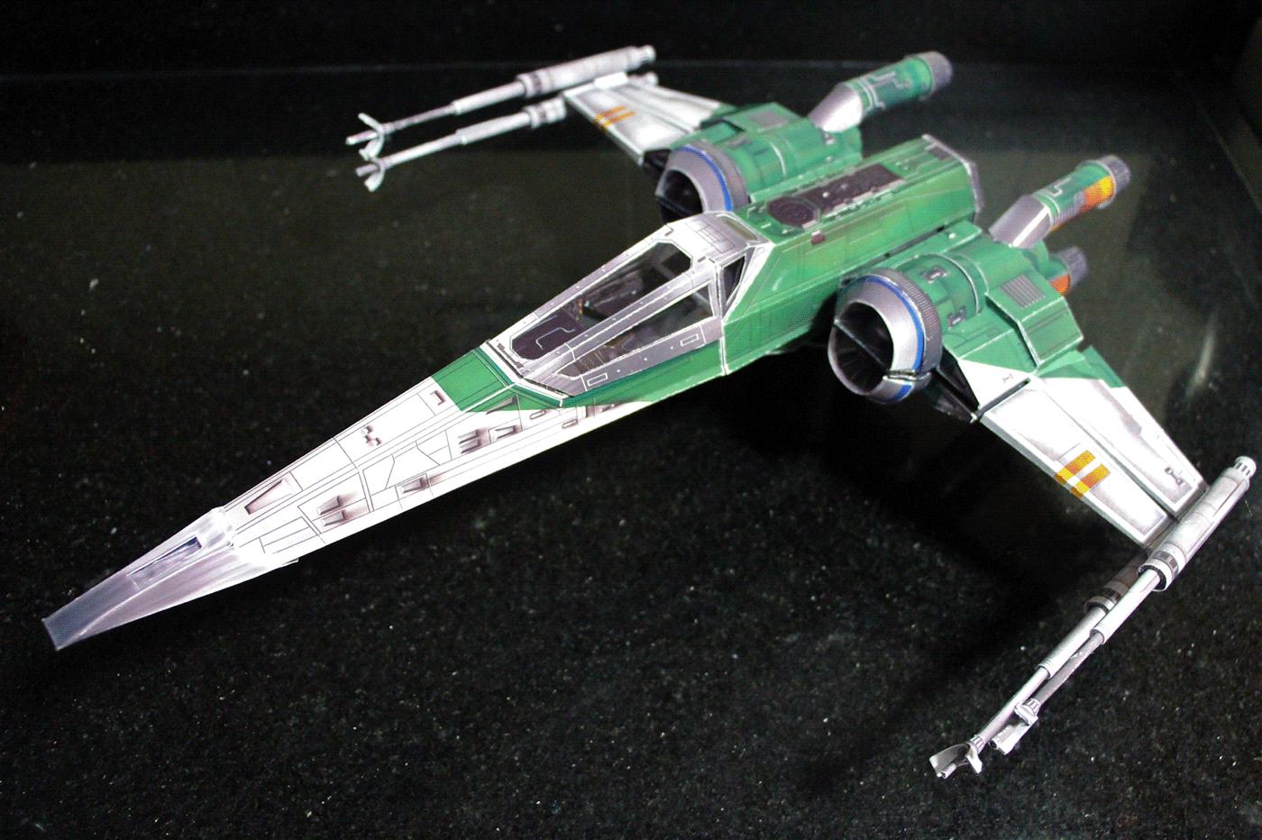 Star Wars X Wing T70 On Behance In 2020 X Wing Star Wars Ships Star Wars