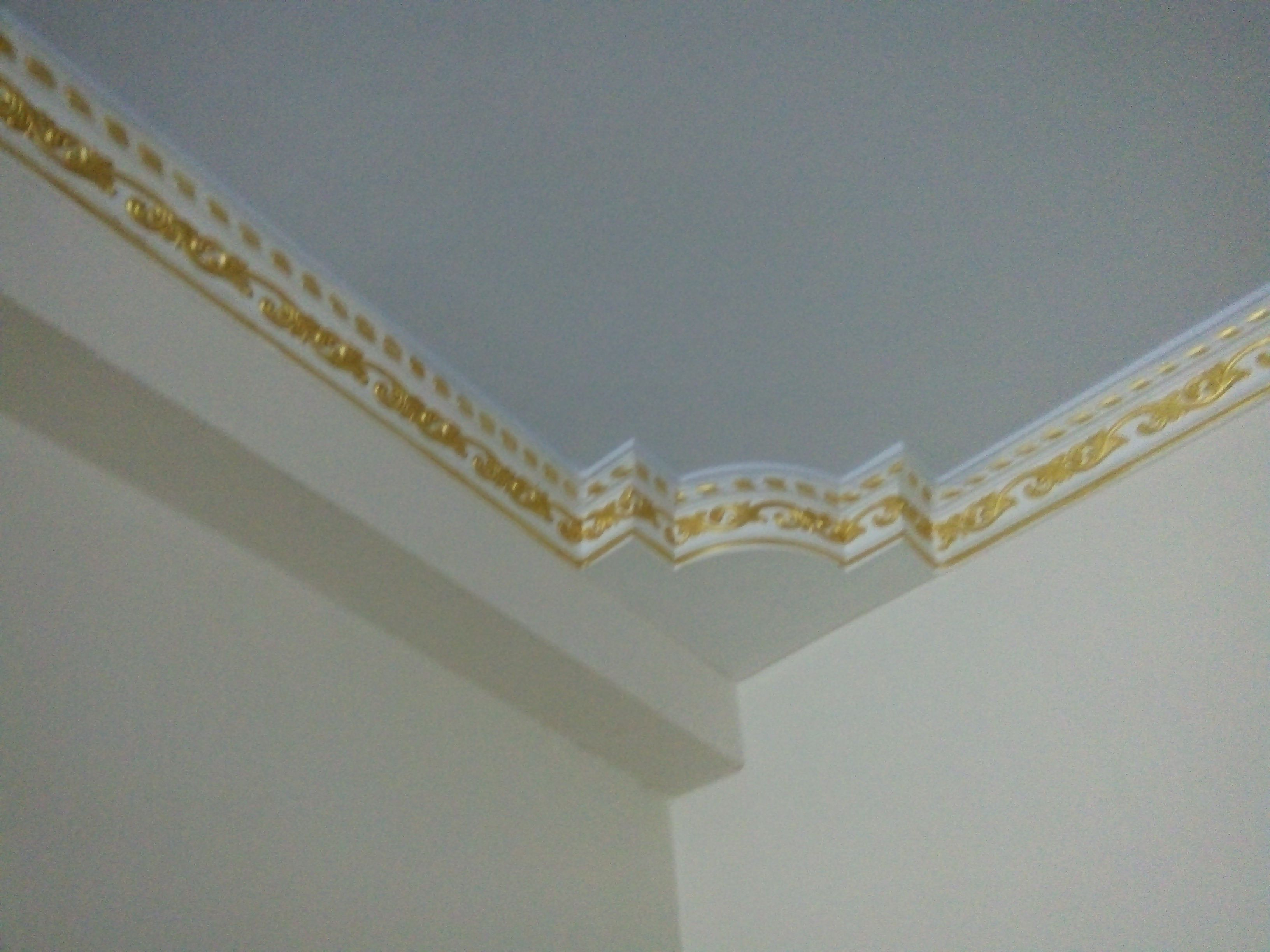 gypsum cove cornice colour strip suppliers and manufacturers