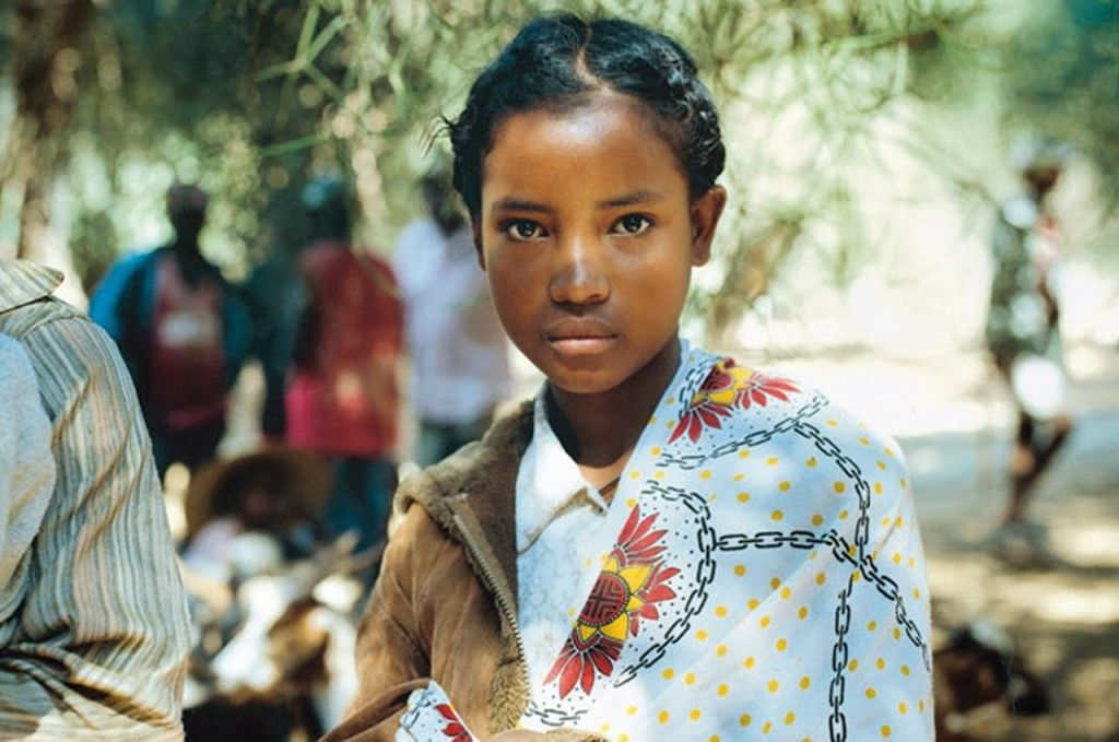 The Dark And Beautiful History Of Madagascar's Malagasy People ...