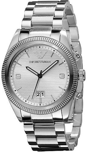 Http Makeyoufree Org Emporio Armani Mens Ar5894 Sport Silver Dial Watch P 16039 Html Armani Watches Fashion Watches Silver Watch