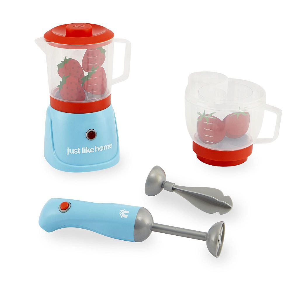 Just Like Home Blender $17 | Alyssa | Pinterest | Fundraising