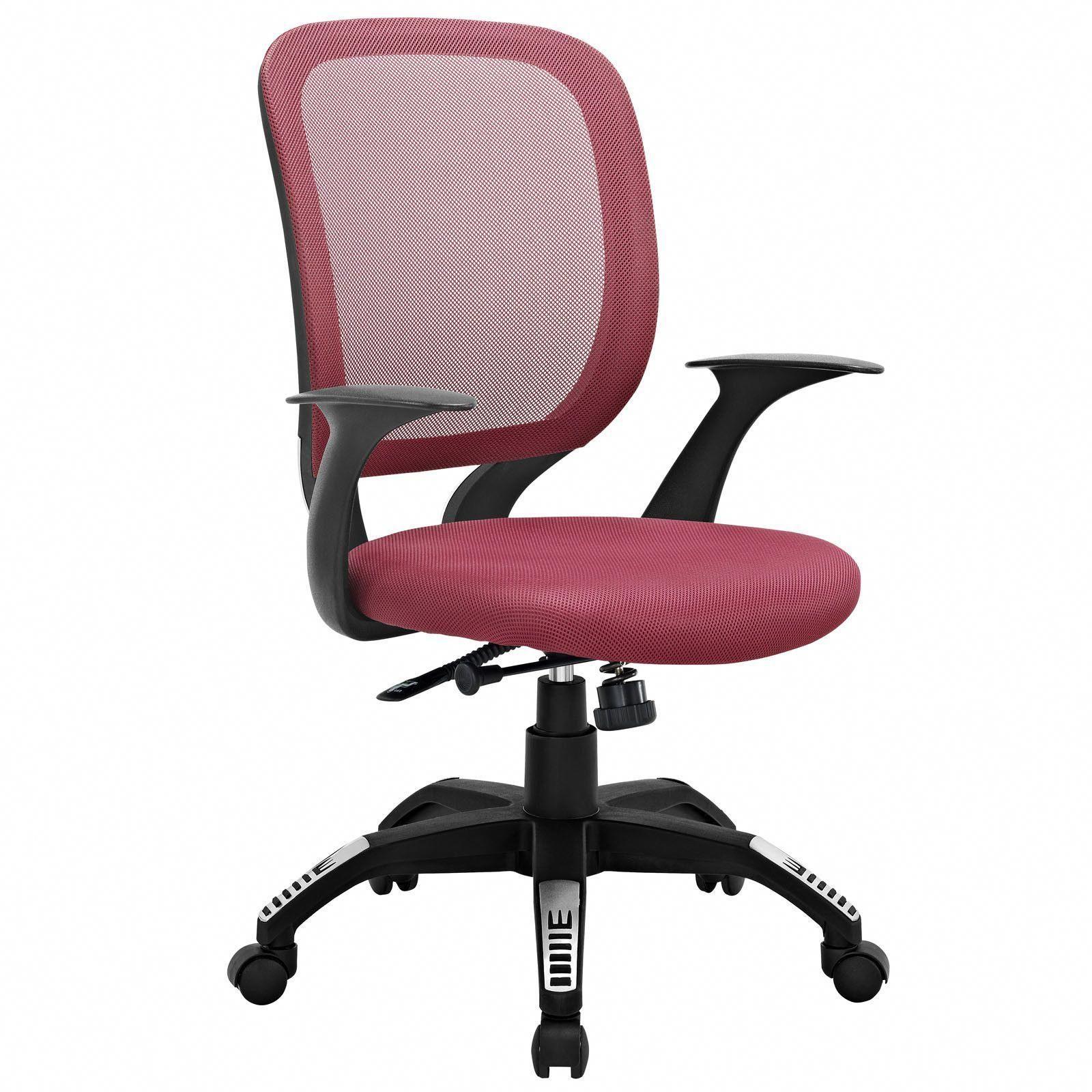 Big chairs for living room adirondackchaircushions