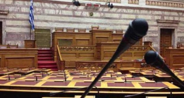 ΑΥΤΑ Έλληνα ψηφοφόρε τα ήξερες; Αυτός είναι ο πραγματικός μισθός των βο(υ)λευτών! Με τις υγείες σου
