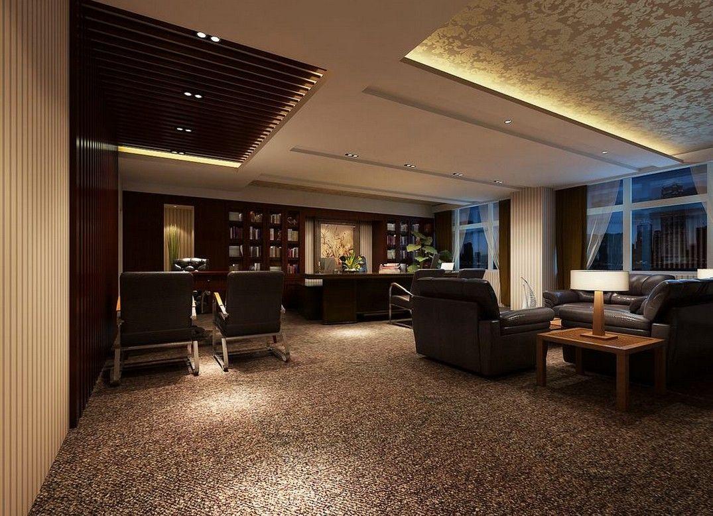 carpet for elegant ceo office 3d house free 3d hou