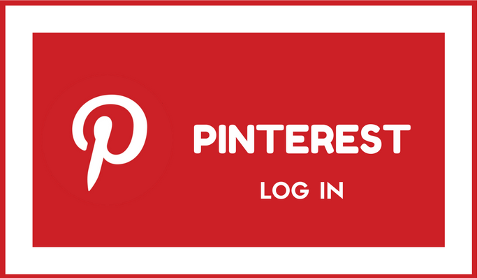 Pinterest Login How to Guide Amy wolford in 2019