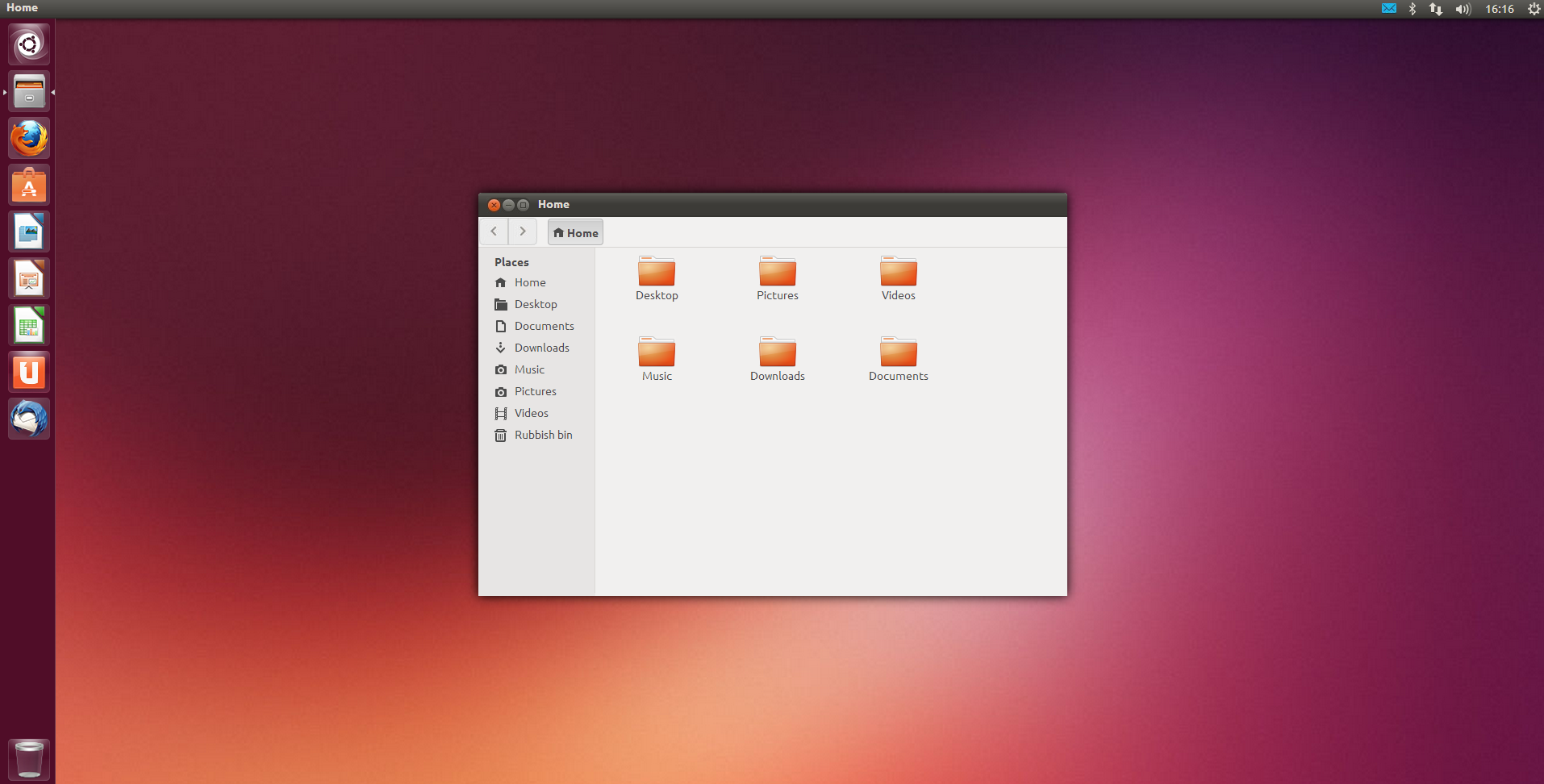 3 easy Linux alternatives for Windows XP | I can do that