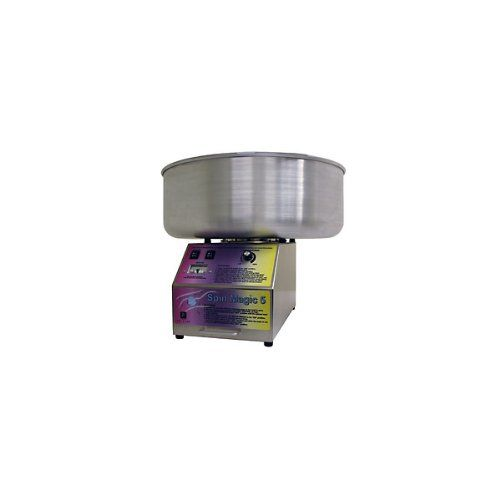 Paragon Cotton Candy Cone Holder Tray