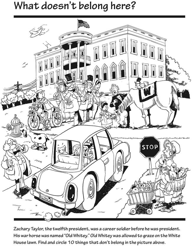 Welcome To Dover Publications Dover Coloring Pages Dover Publications Dover