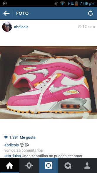 air max air max 90 air max one airmax airmax nike air max free runs trainers sneakers nike black pink air jordan air max 2014 womens shoes