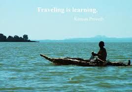 Image result for travel tourism proverbs