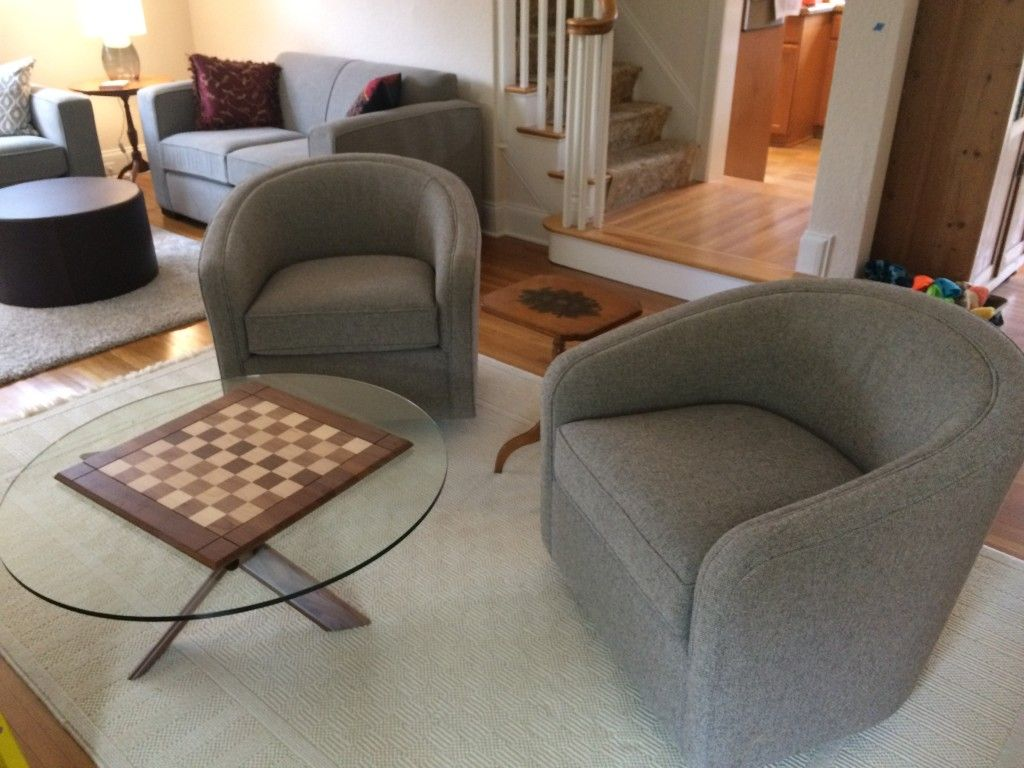 29+ Comfy living room chairs cheap info