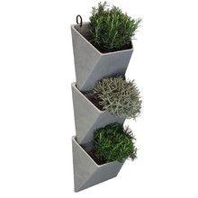 vertical planter vertical herb garden balcony herb on indoor herb garden diy wall vertical planter id=75240