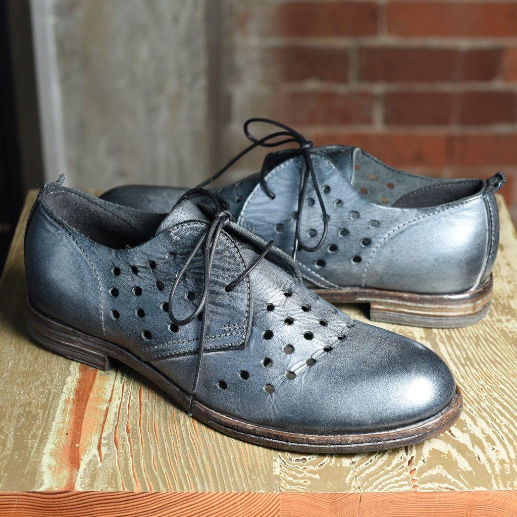 Moma Shoes Uk
