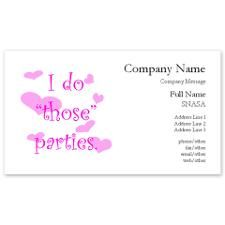 Passion party business card wording passion parties business card passion party business card wording passion parties business card designs colourmoves