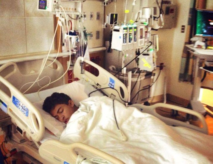 The U.S. has Mandated Drug Research on Children* | Hwaairfan's Blog