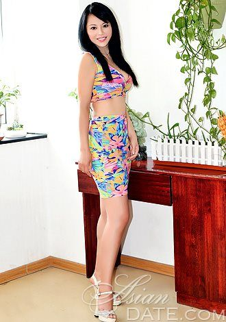 Shenyang Dating-Website
