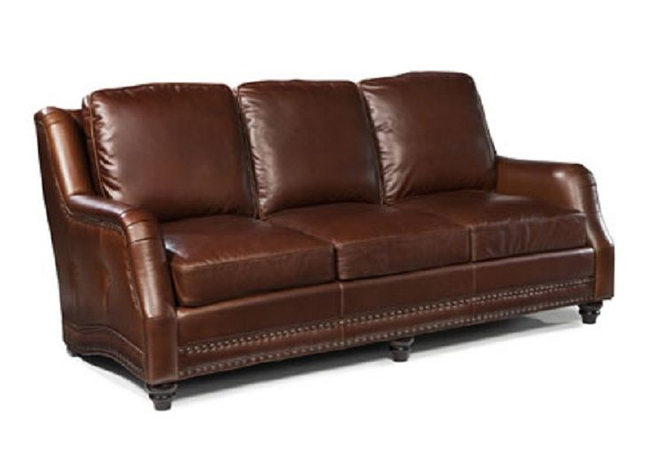 Best Down Blend Seats Are Free With This Handmade Leather Sofa Set Leather Sofa Leather Sofa Set 400 x 300