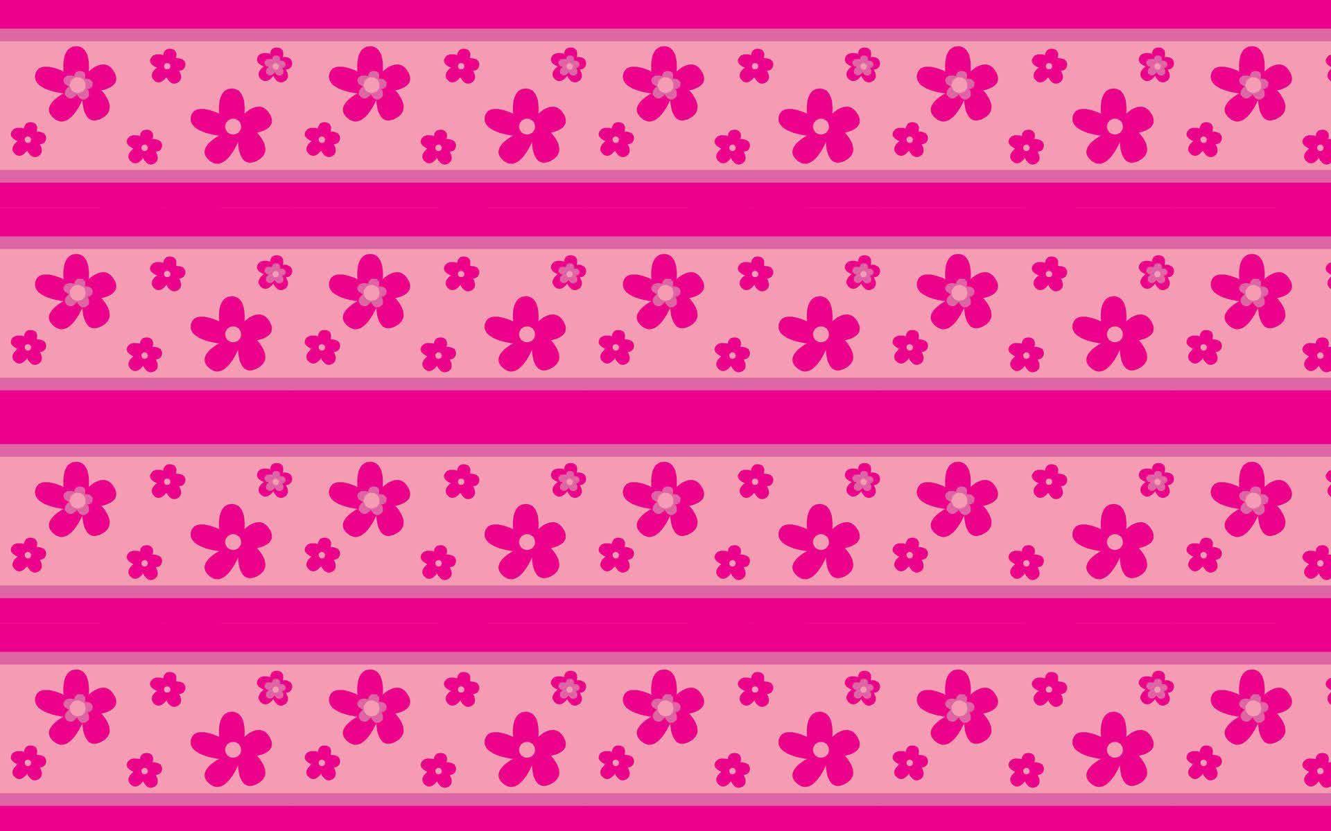 Hot pink backgrounds for desktop hd wallpaper hd wallpapers hot pink backgrounds for desktop hd wallpaper voltagebd Image collections