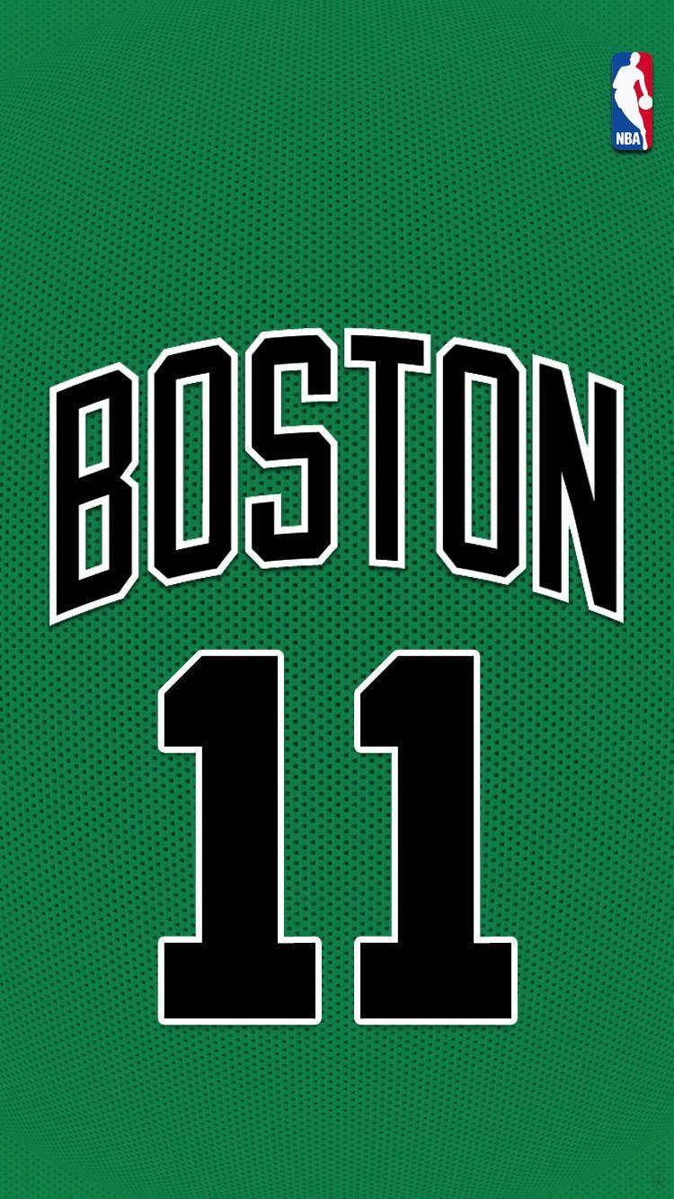 Kyrie Irving NBA jerseys Pinterest Kyrie irving