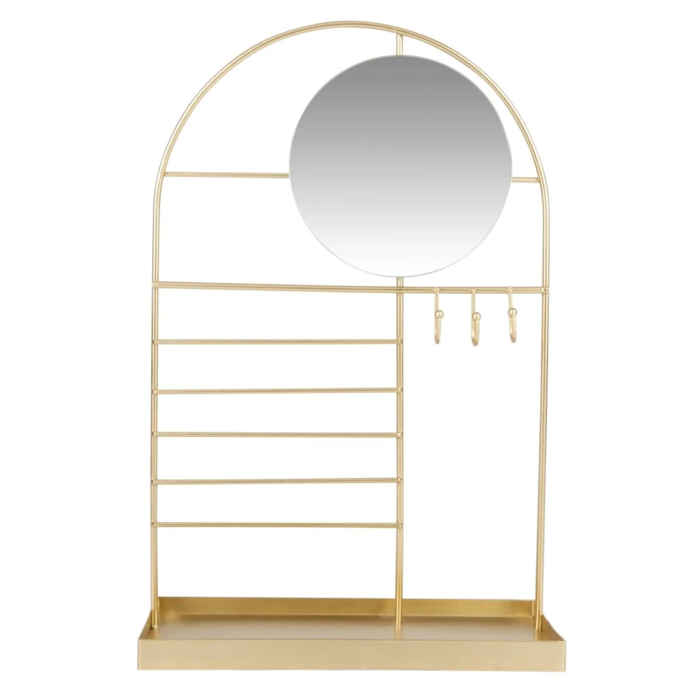 Epingle Sur Jewelry Stand