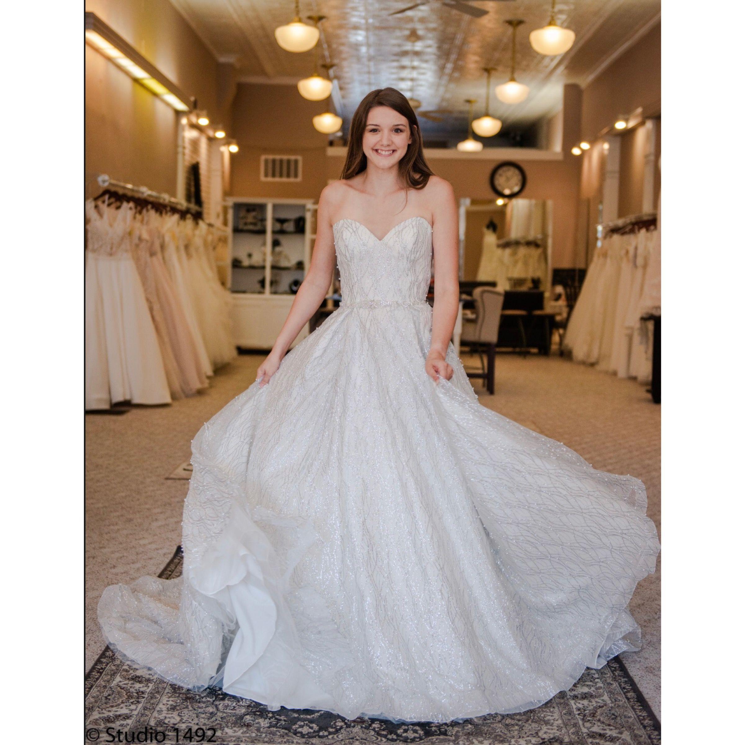 Mori Lee Ball Gown Wedding Dresses Lace Wedding Attire Wedding Dresses
