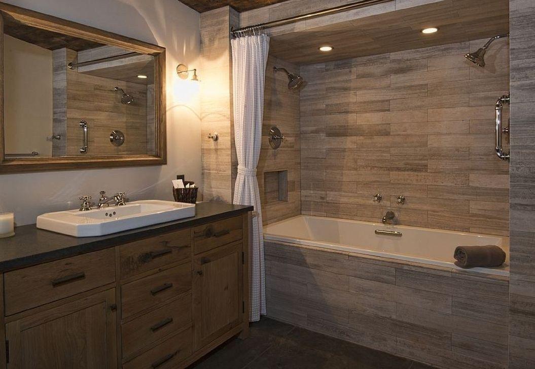45 Stunning Small Bathroom Tub Shower Combo Remodeling Tub