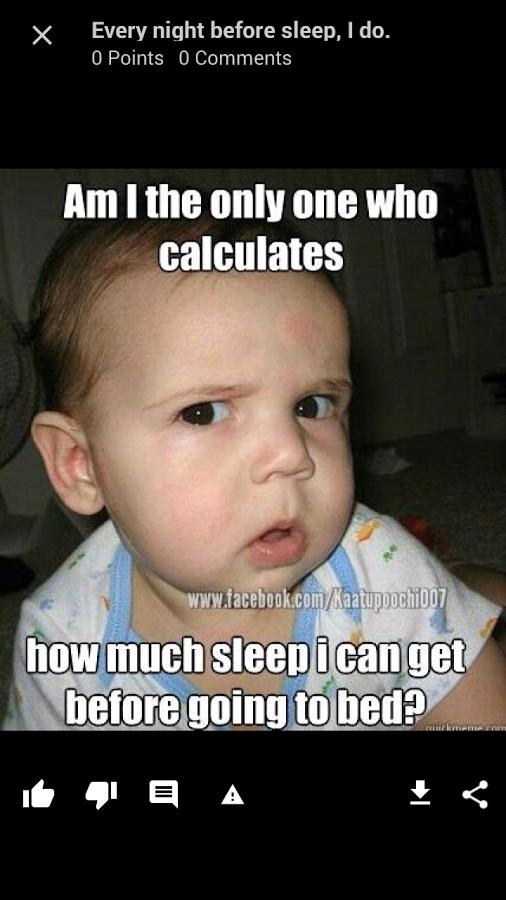 c71198dd26 tamil movie meme - Google Search Funny Kid Memes, Baby Memes, Funny Kids,