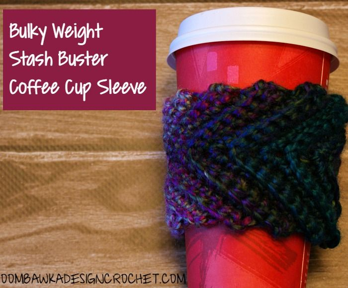 Stash Buster Coffee Cup Sleeve Cup Sleeve Coffee Cup Sleeves And Cups