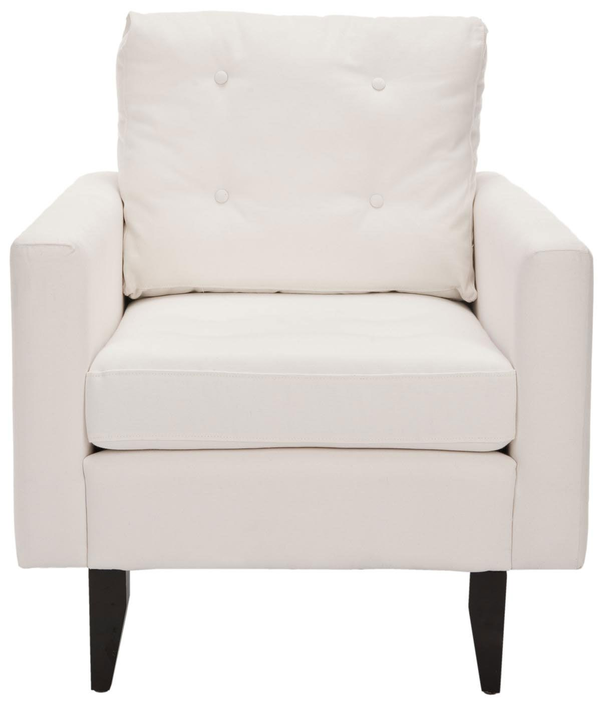 Mcr4569a Accent Chairs Furniture By 9636 Ramon Valley